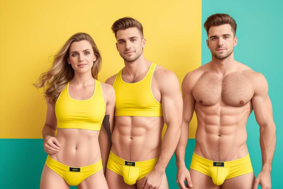 5 vinkkiä harjoitusrutiinin jatkamiseen