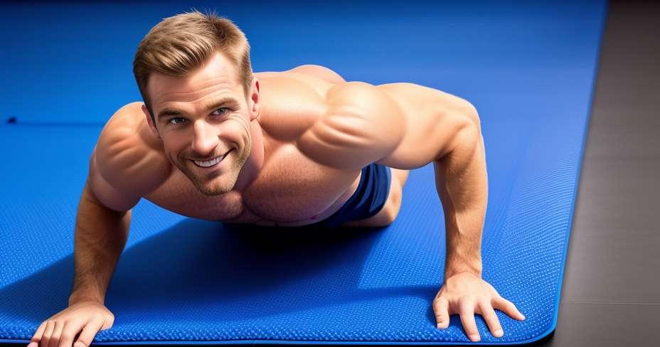 5 patarimai, kurie leis jums tinka 2012 m