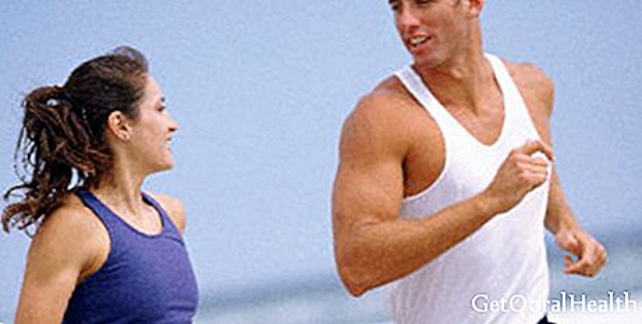 7 психологически ползи от бягане