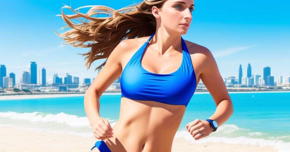5 razloga za vježbanje ujutro