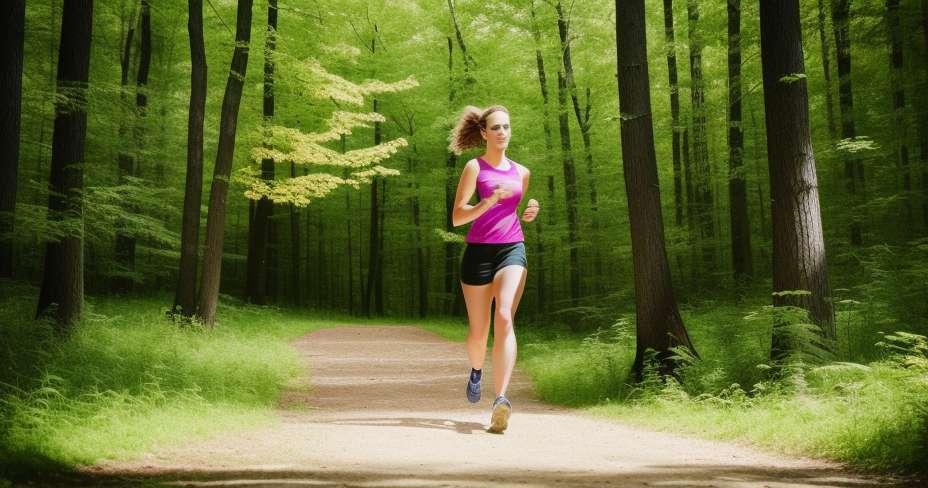 Физичка активност убрзава памћење