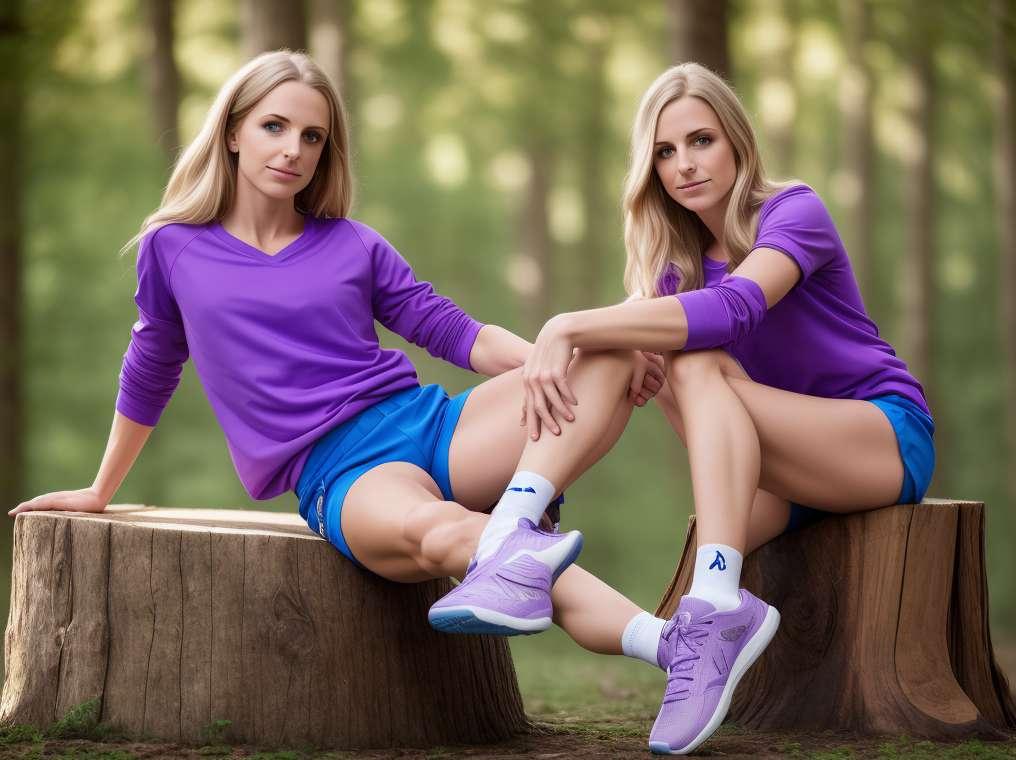 Tips to run by Amanda Rosa