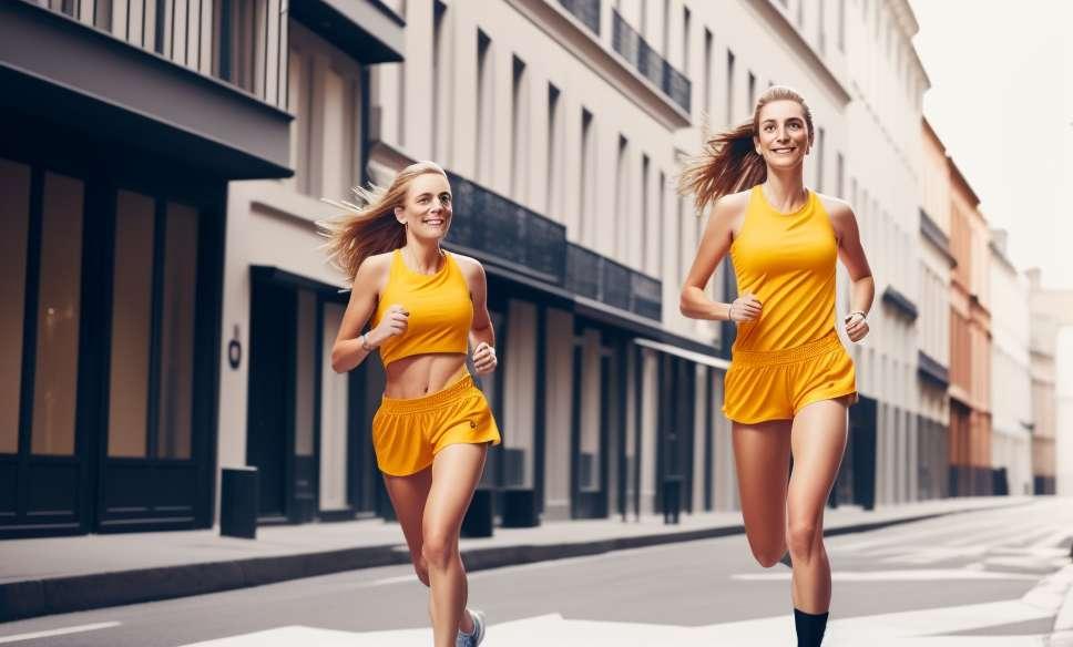Allez-y et courez la course Imagen! C'est le 22 avril et coûtera 400 pesos.