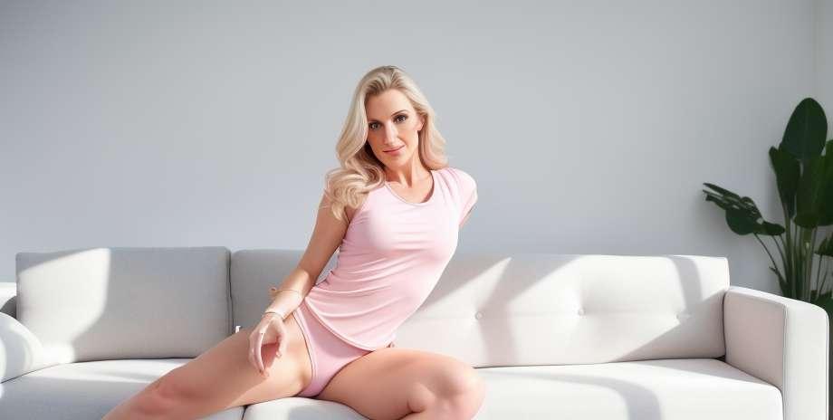 Савети да би ваше тело било флексибилније