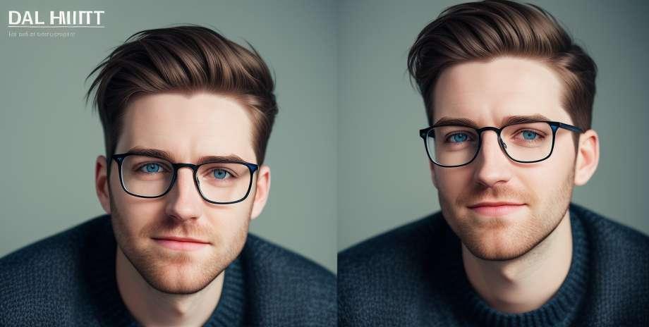Daniel Radcliffe vil påta seg konsekvensene av en tatovering
