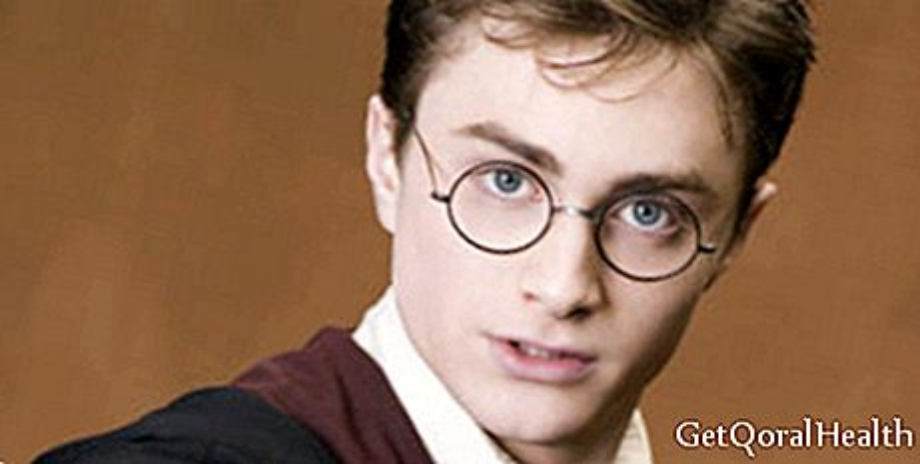 Daniel Radcliffe จะรับผลที่ตามมาจากรอยสัก