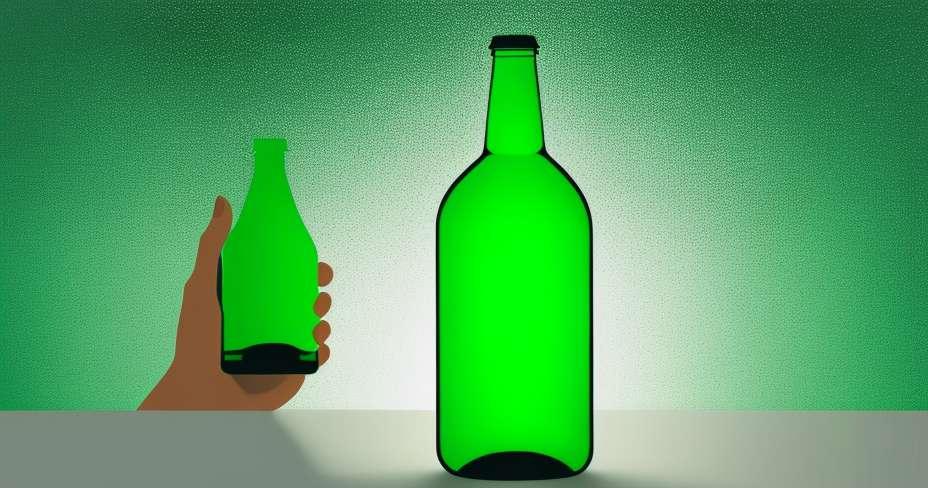 การดื่มแอลกอฮอล์มากเกินไปทำให้สมองเสียหายในคนหนุ่มสาว