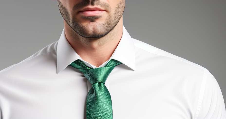 Miguel Ponce trpi zaradi možganov