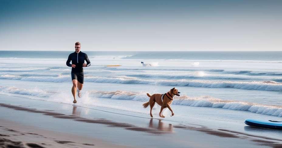 Osteoporose reduseres ved kjøring