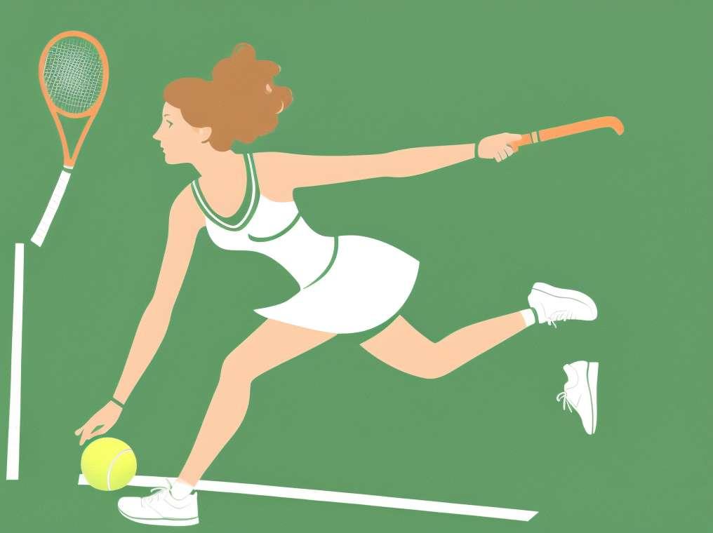 5 вежби за витко и елегантно тело