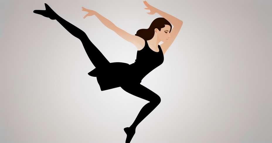7 вежби за детоксификацију тела