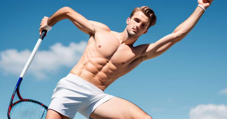 Novak Djokovic, 무 글루텐 다이어트
