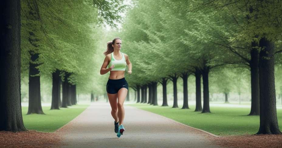 4 mitai, kurie neleidžia numesti svorio