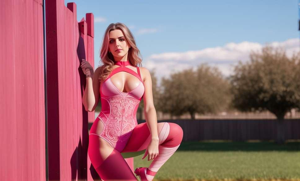 Harjutamine kõõlusepõletiku raviks