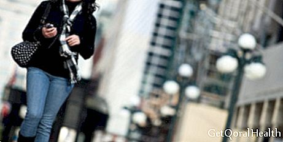 Ходање вам може помоћи да изгубите тежину