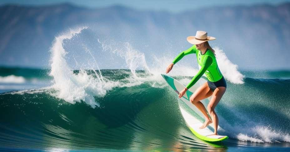8 astuces pour améliorer votre technique de natation