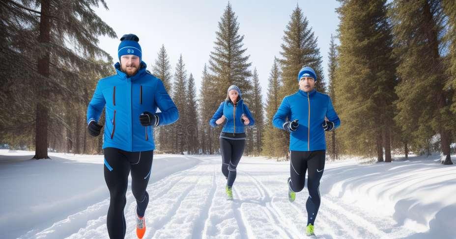 5 savjeta za hladnoću