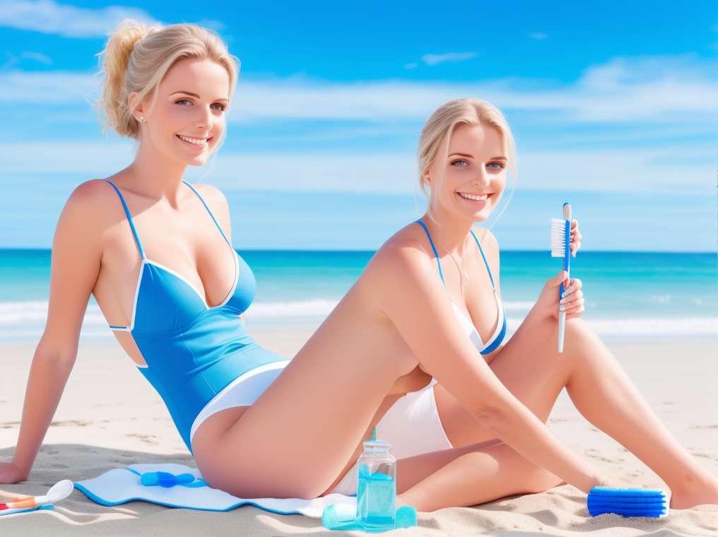 5 consigli per ottimizzare la routine e perdere peso