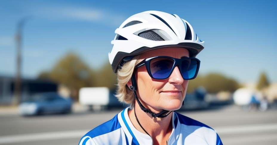 Xe đạp mang lại năng lượng cho điện thoại di động của bạn?