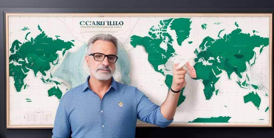 Vykdykite maratoną per dieną