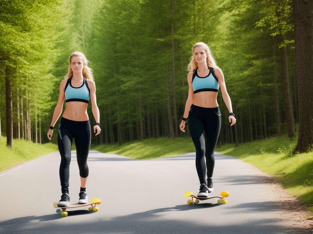 8 conseils pour courir un demi-marathon