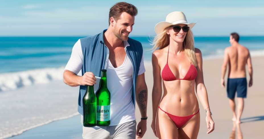 Marcher plus vite augmente votre espérance de vie