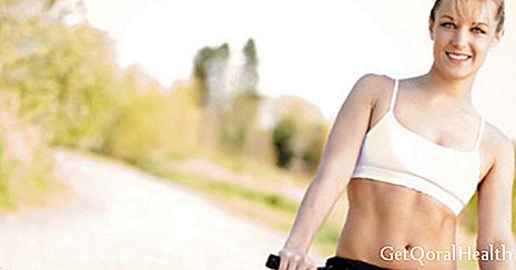 6 tips to improve your bike training