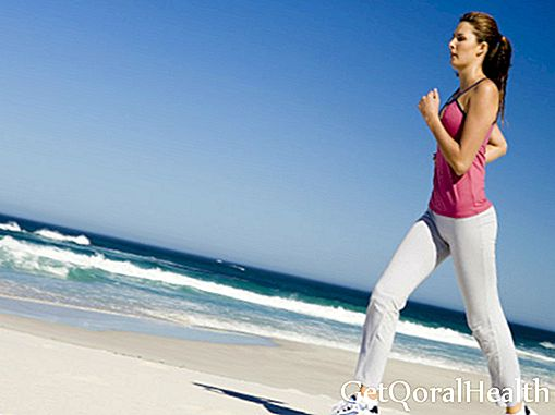 Top 5 des exercices qui activent votre circulation