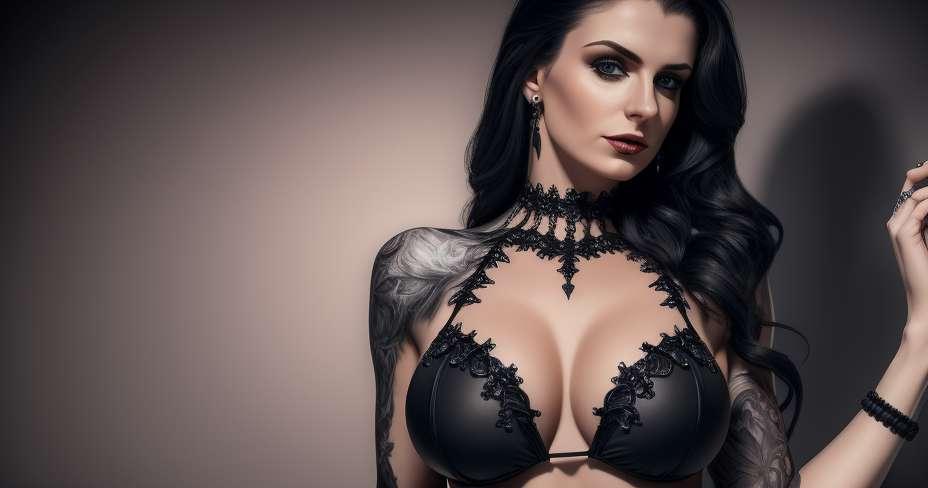 Plaukimo pratimai plokščiam pilvui