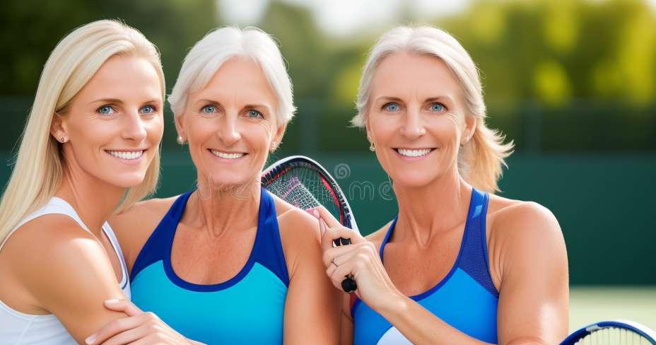 8 korakov za dosego popolnega maratona
