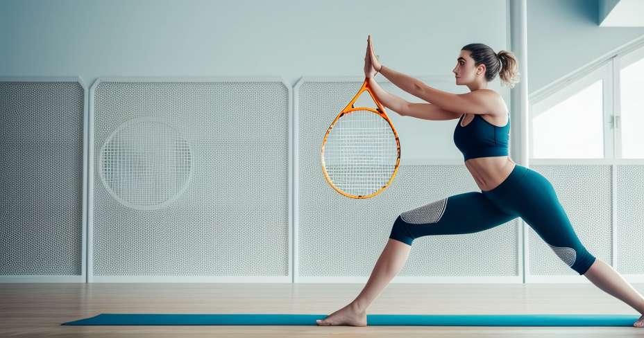 التمارين الهوائية تقلل الدهون في منطقة البطن
