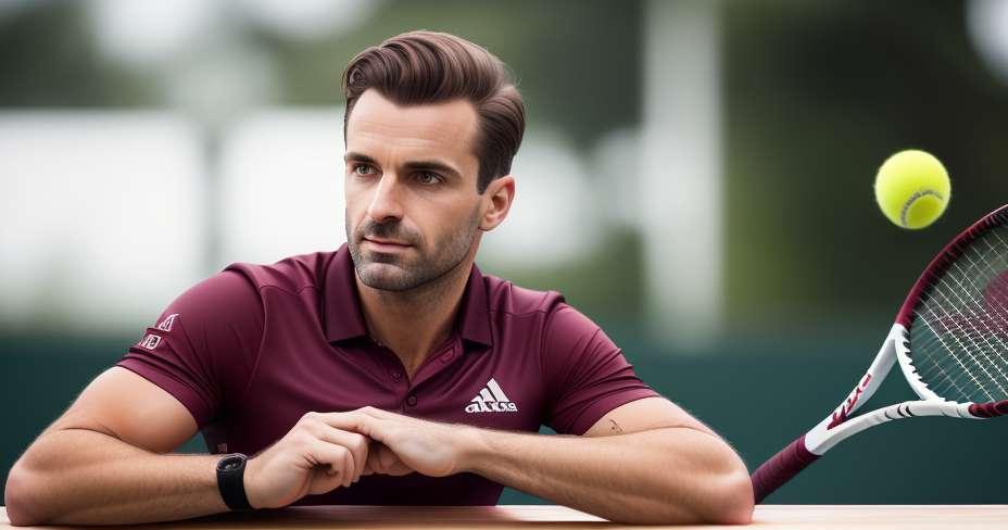 Savjeti za pokretanje i gubitak težine