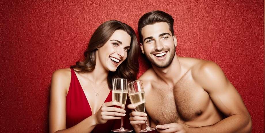 Алкохолът увеличава риска от рак
