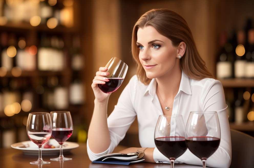 Alkoholismus v dospívání