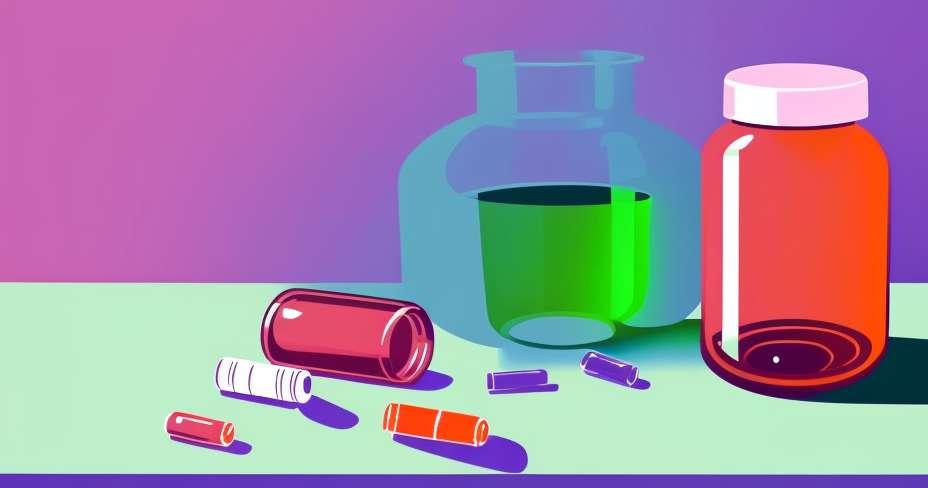5 лечения срещу алкохолен хепатит
