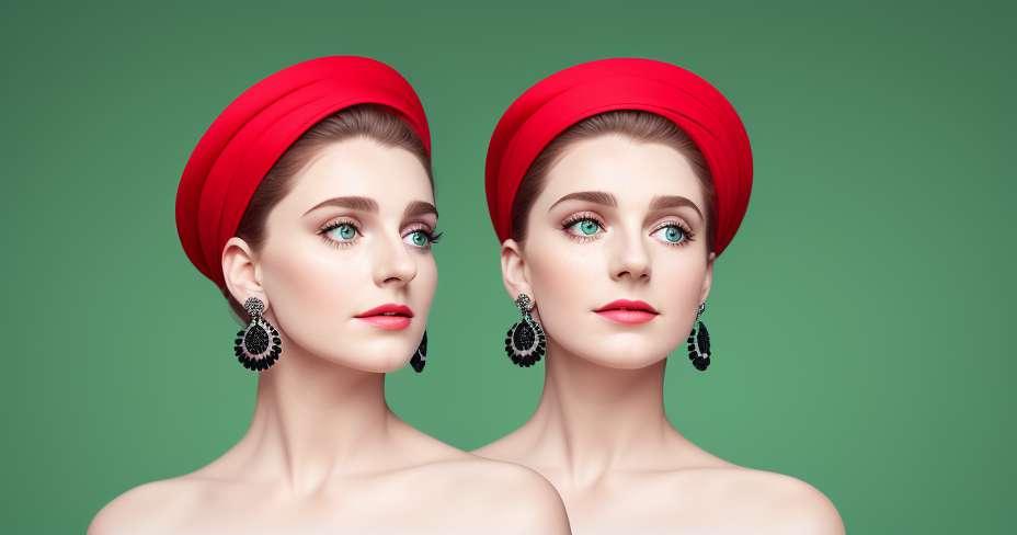 Актрисата Елизабет Тейлър умира на 79-годишна възраст