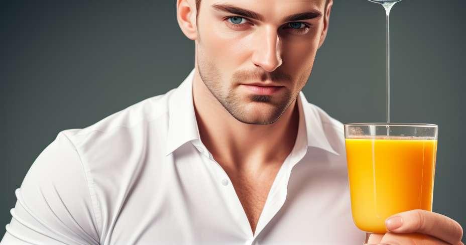 L'alcoolisme est généré à tout âge