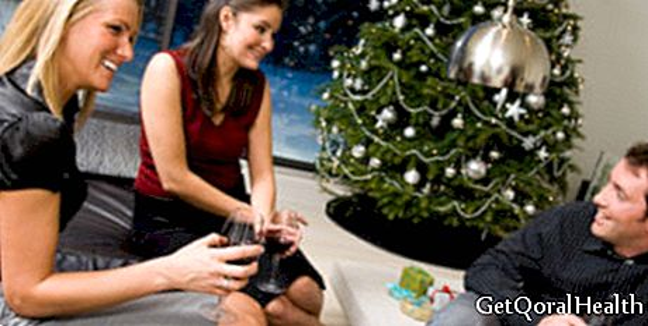 يزيد استهلاك الكحول من خطر الإصابة بالسرطان