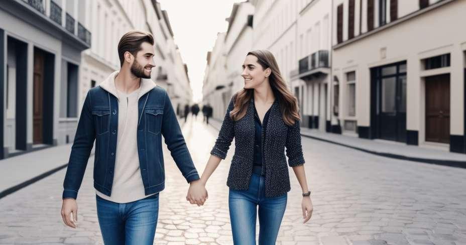 Алкохолът е фактор в случаи на злоупотреба с възрастни хора