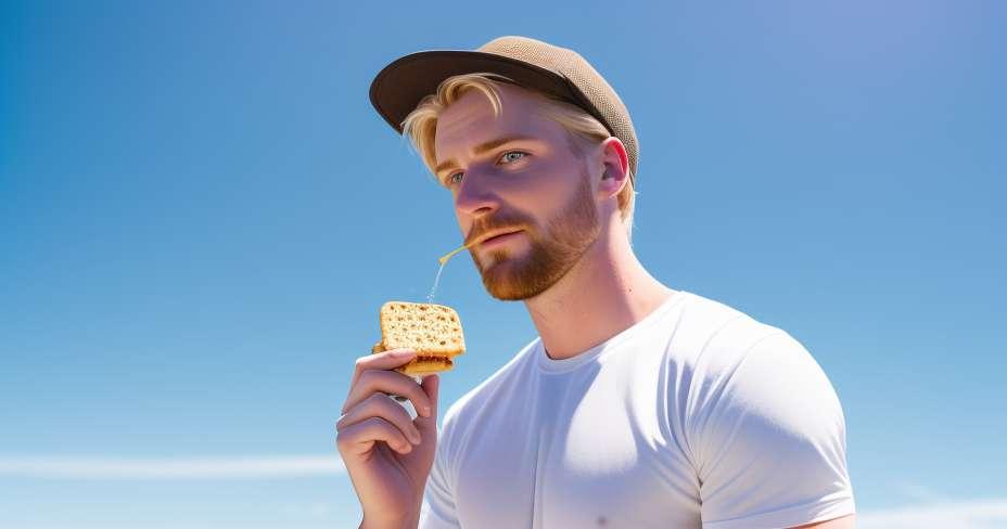 アルコールは認知症を引き起こす可能性があります