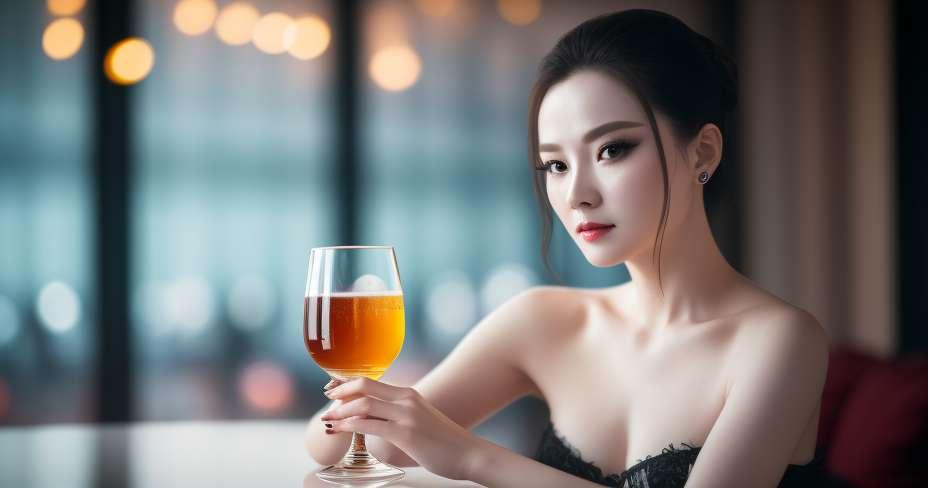 مدمنون الكحول أيضا تؤثر على المحيطين بهم