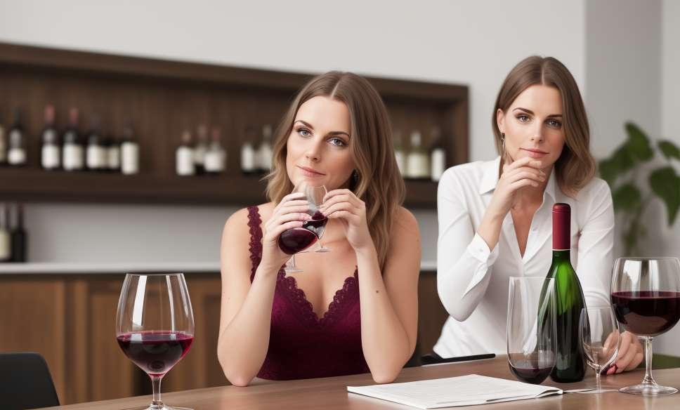 Bagaimana untuk mengurangkan penggunaan alkohol tanpa menjejaskan kesihatan anda?