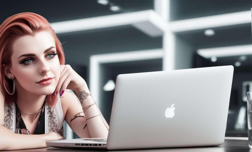 Liigne ja pikaajaline joomine võib seda põhjustada ...