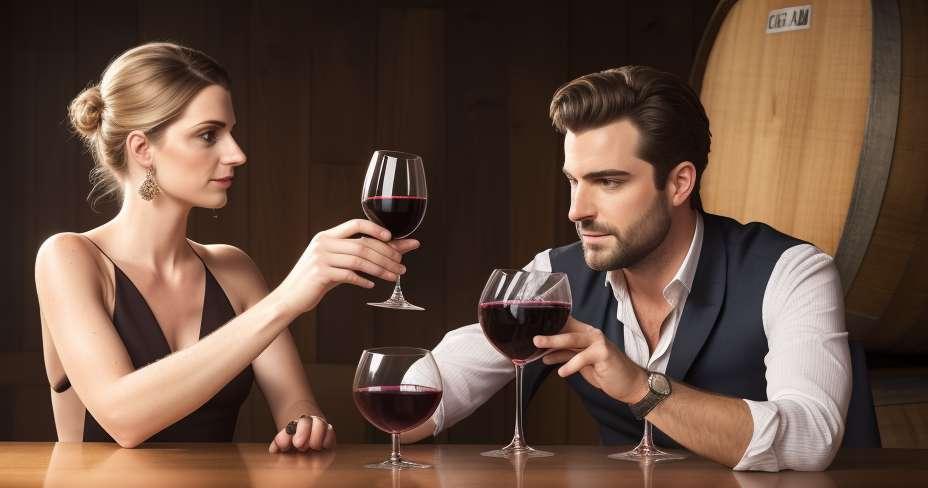 6 съвета за идентифициране на злоупотребата с алкохол