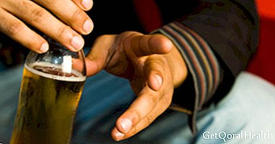 Знаете колко алкохол консумира един мексиканец