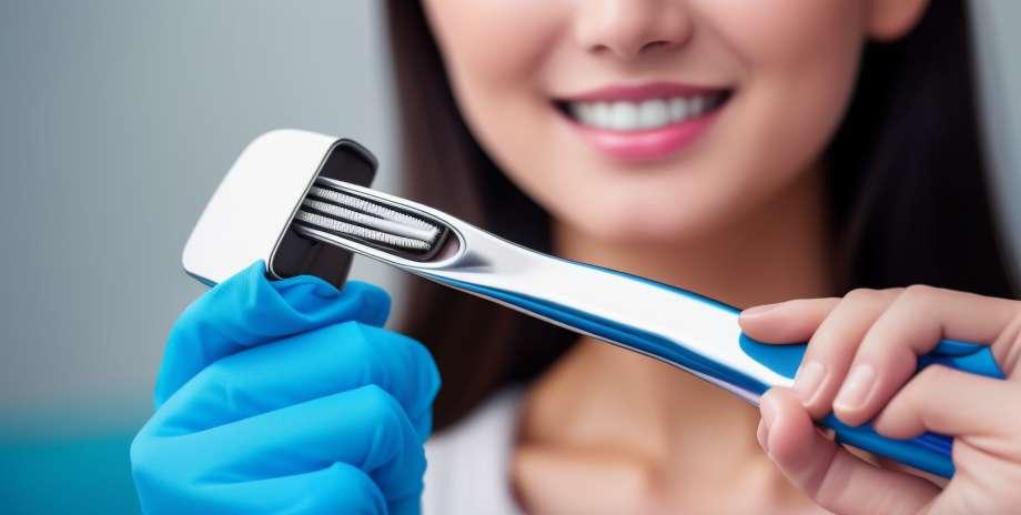 Енергетски напици изазивају друге овисности