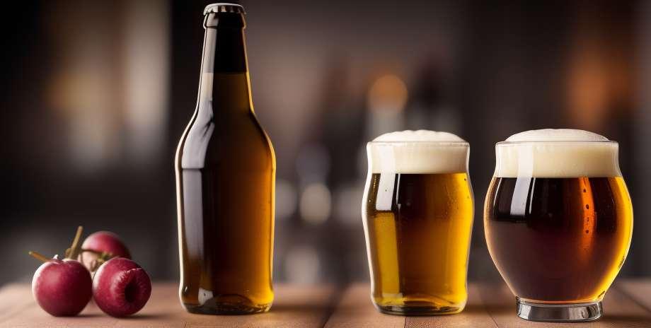 Profil alkoholismu v Mexiku