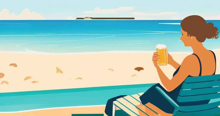 L'alcoolisme touche 27 millions de Mexicains