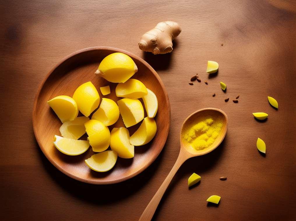 Kitos ibuprofeno piktnaudžiavimo pasekmės: