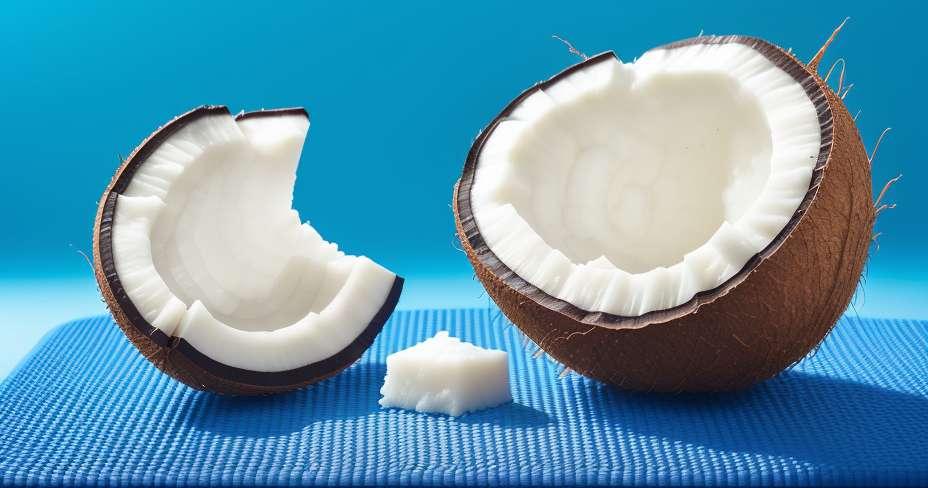 Kokosovo ulje i njegovi blagotvorni učinci